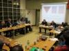 Die ordentliche Generalversammlung im Jahr 2011