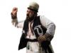 Festveranstaltung 1000 Jahre Schahname