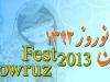 Nowrouzfest 2013
