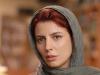 Ab 18. November 2011 im Kino: NADER & SIMIN – Eine Trennung