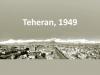 """Filmvorführung: """"101 Jahre Teheraner Rathaus"""""""
