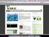 Neue Webseiten für TAWAN