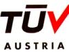 Kostenloser Informationsabend bei TÜV AUSTRIA am 1.12.2010