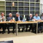 VII-Generalversammlung-2011