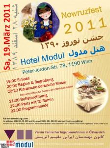 Nowruzflyer 2011